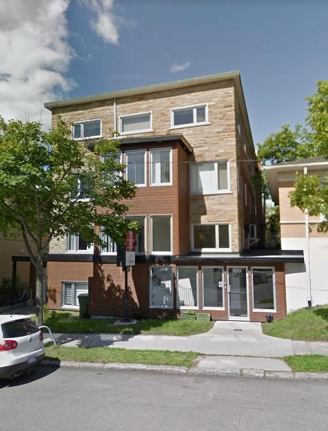 675, avenue, Marguerite-Bourgeoys, Québec G1S 3V8