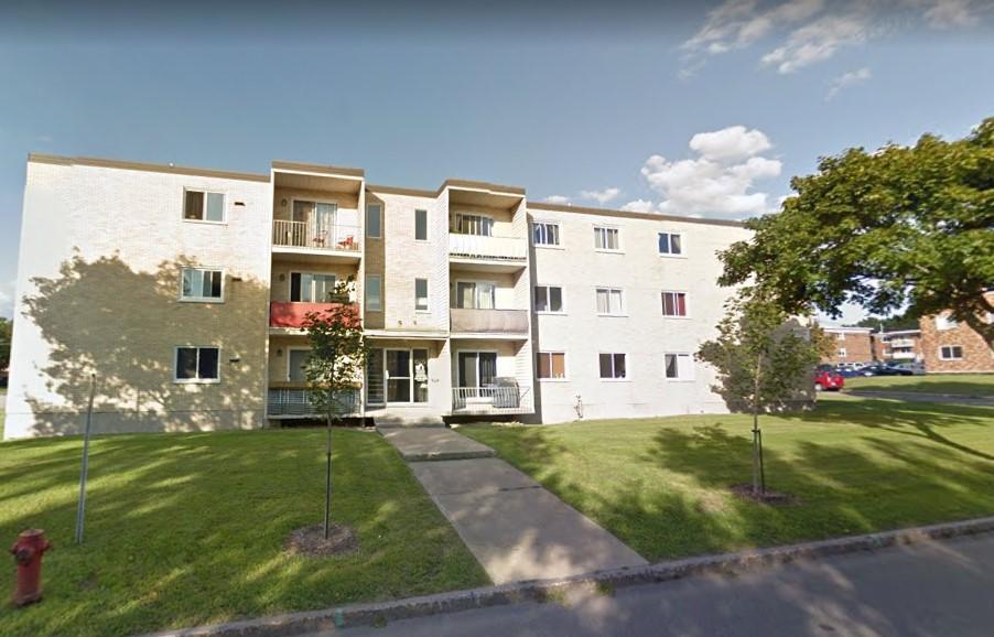 625, Av. de Norvège #301, Québec G1X 3G2