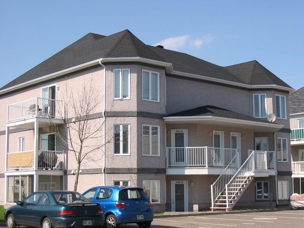 1067-A, de la Prairie, St-Jean-Chrysostome, G6Z 3G5