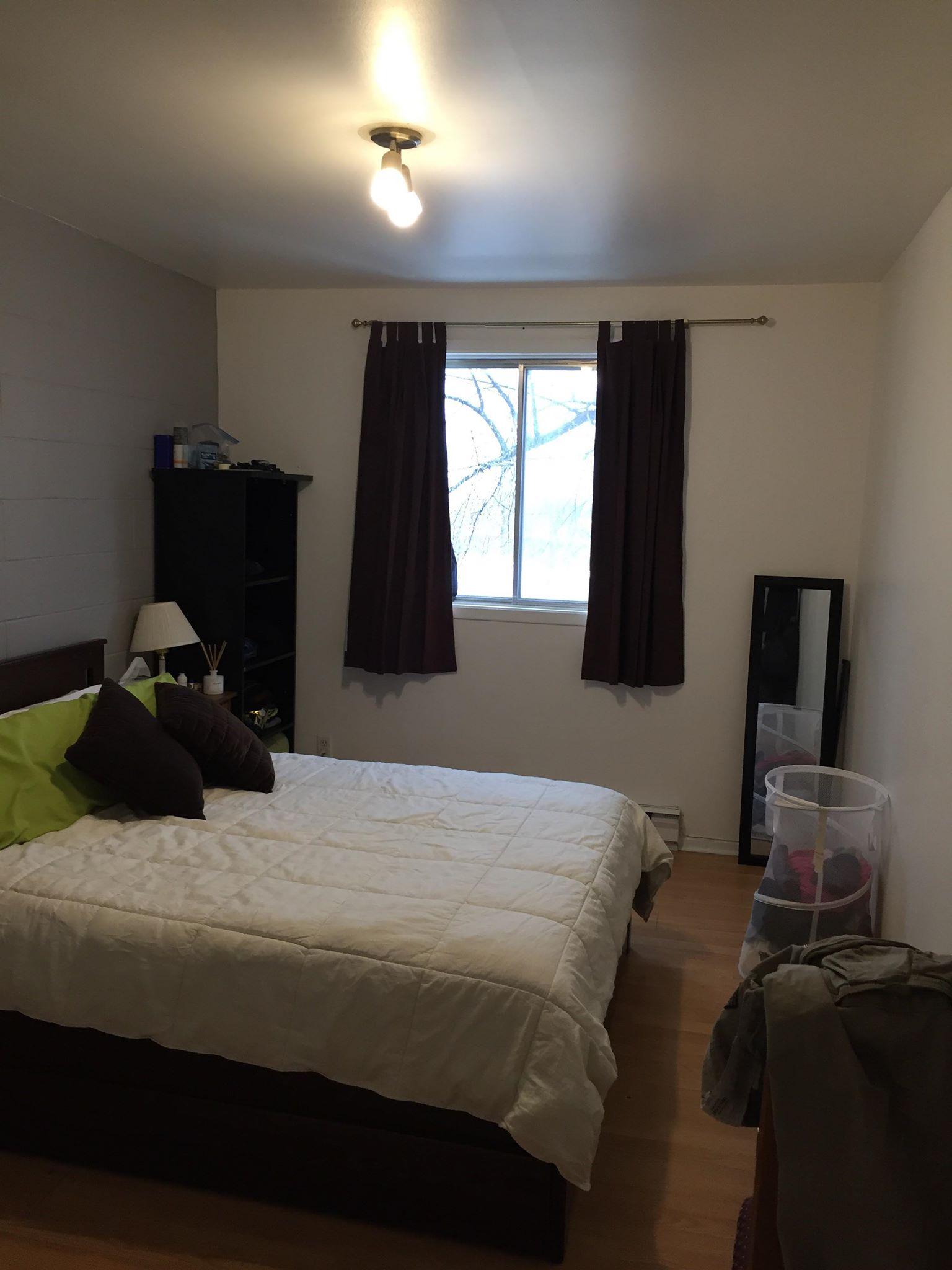 2371, Nicolas-Pinel #301, Québec G1V 4H9